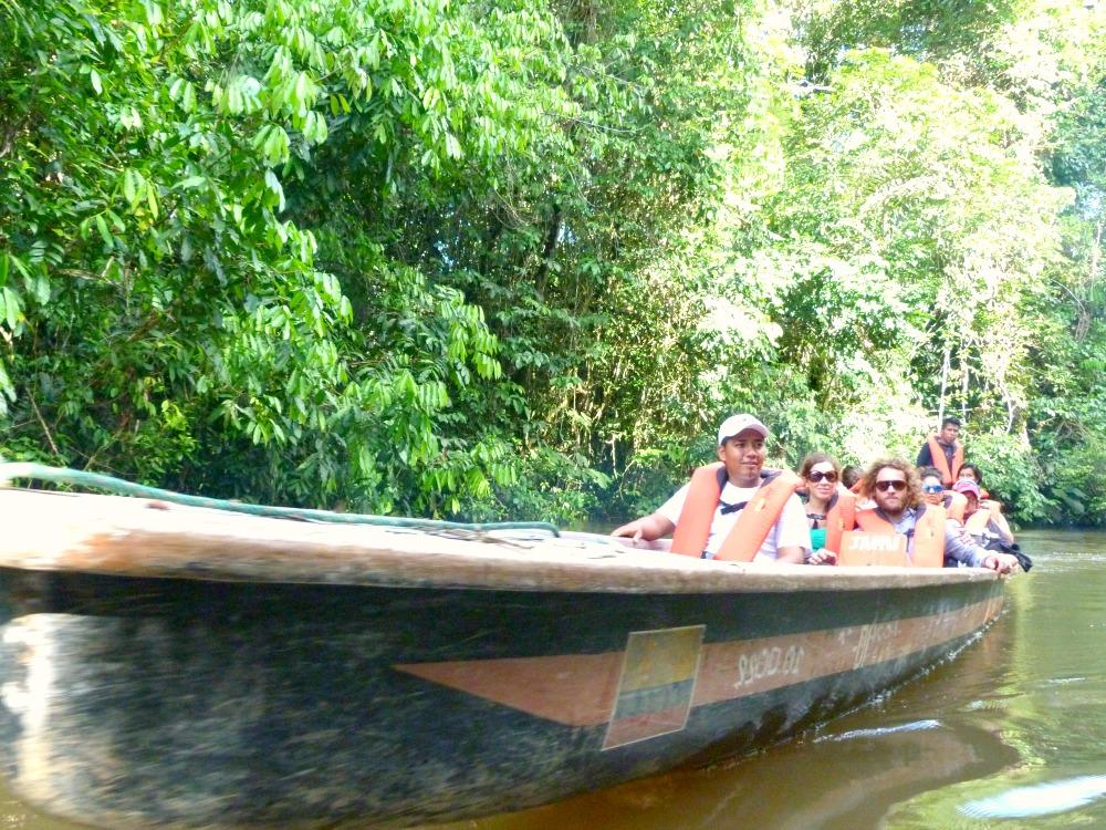 amazonas-ecuador-barco
