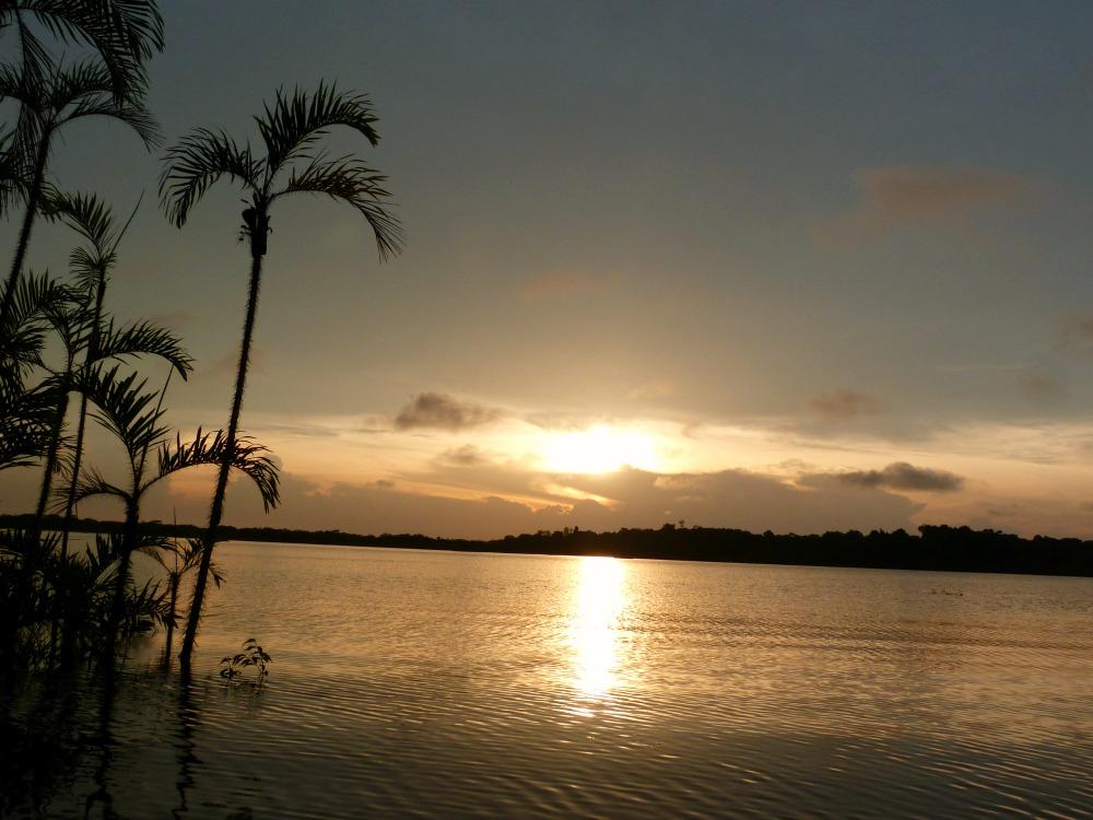 amazonas-ecuador-sol