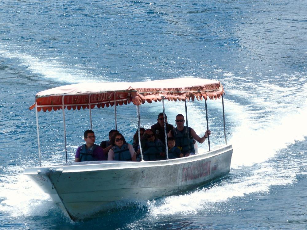cuba-ecuador-barco
