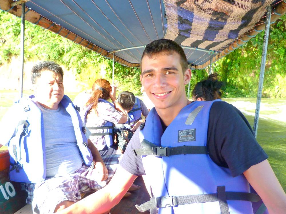 ecuador-amazonas-barco