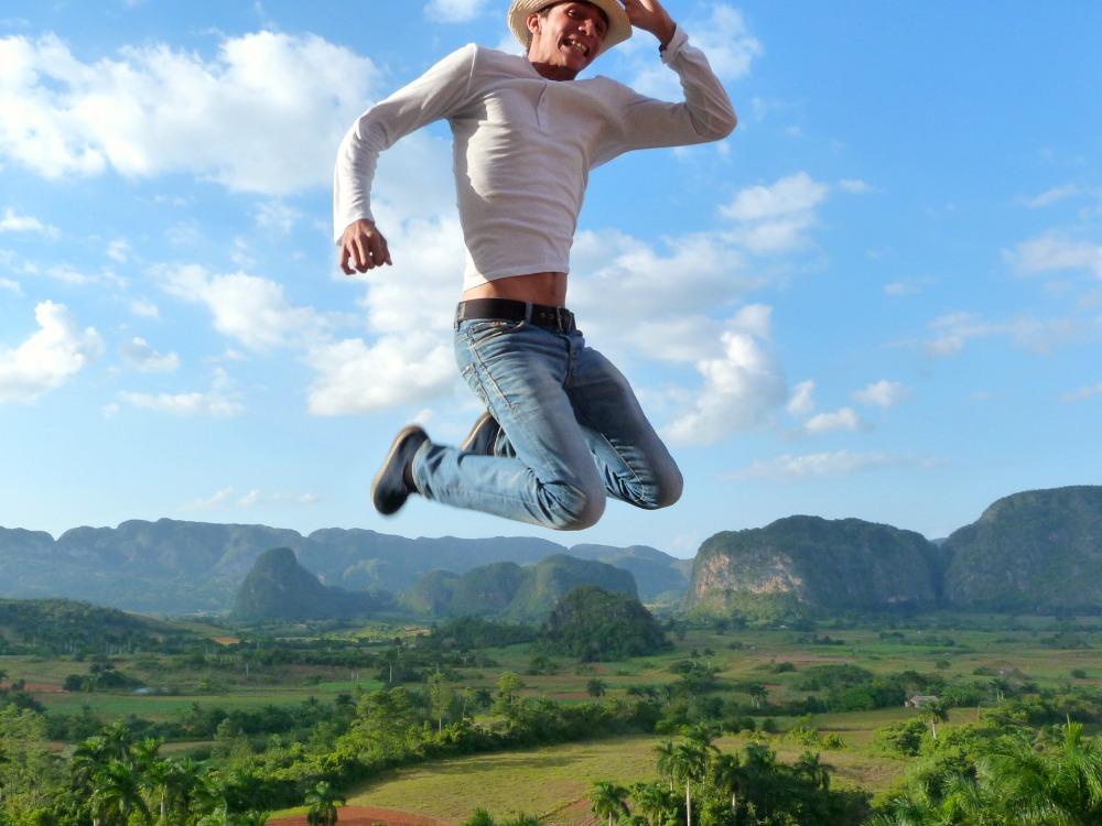 el-viajero-cubano-sobre-mi