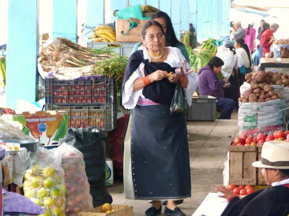 frutas-ecuador-cuba