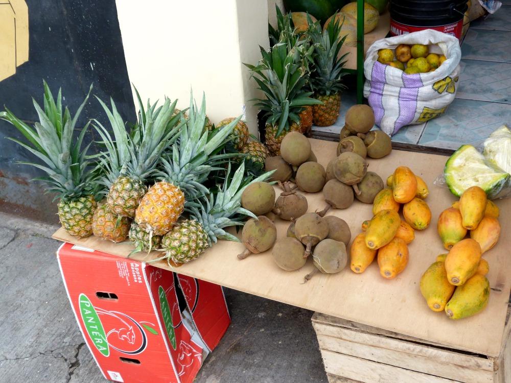 frutas-en-baños
