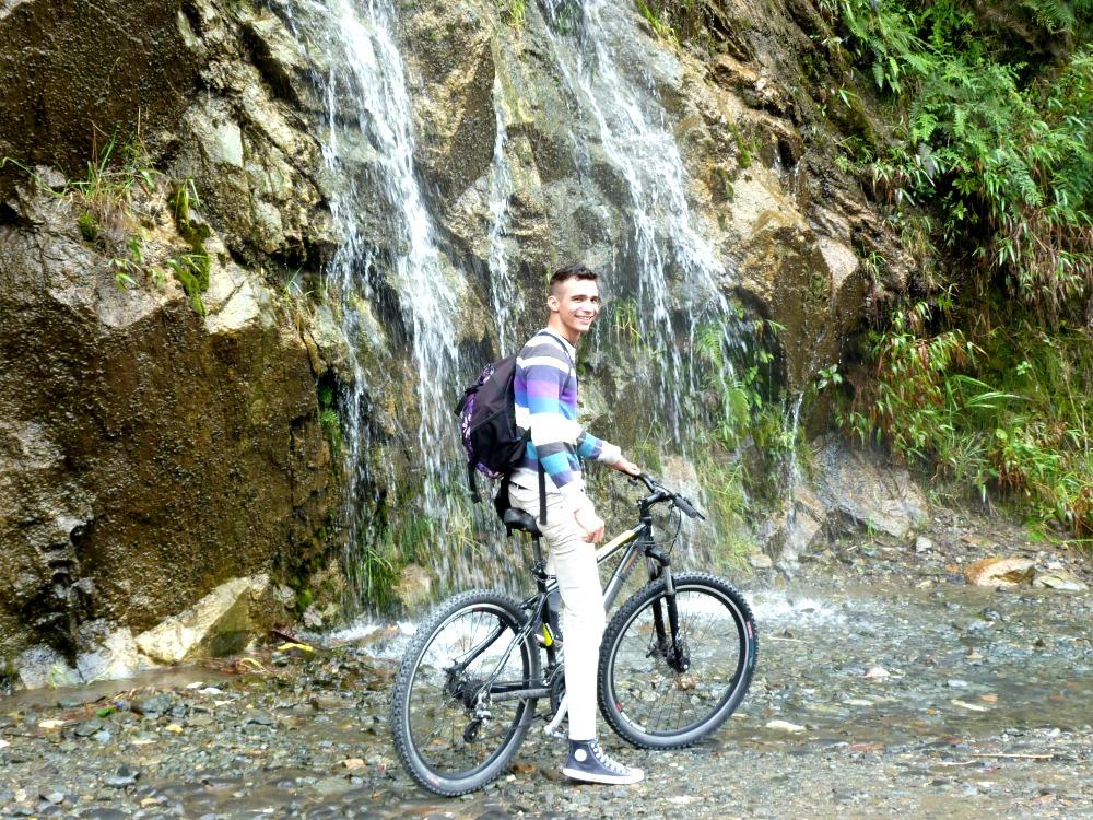 ruta-cascadas-baños