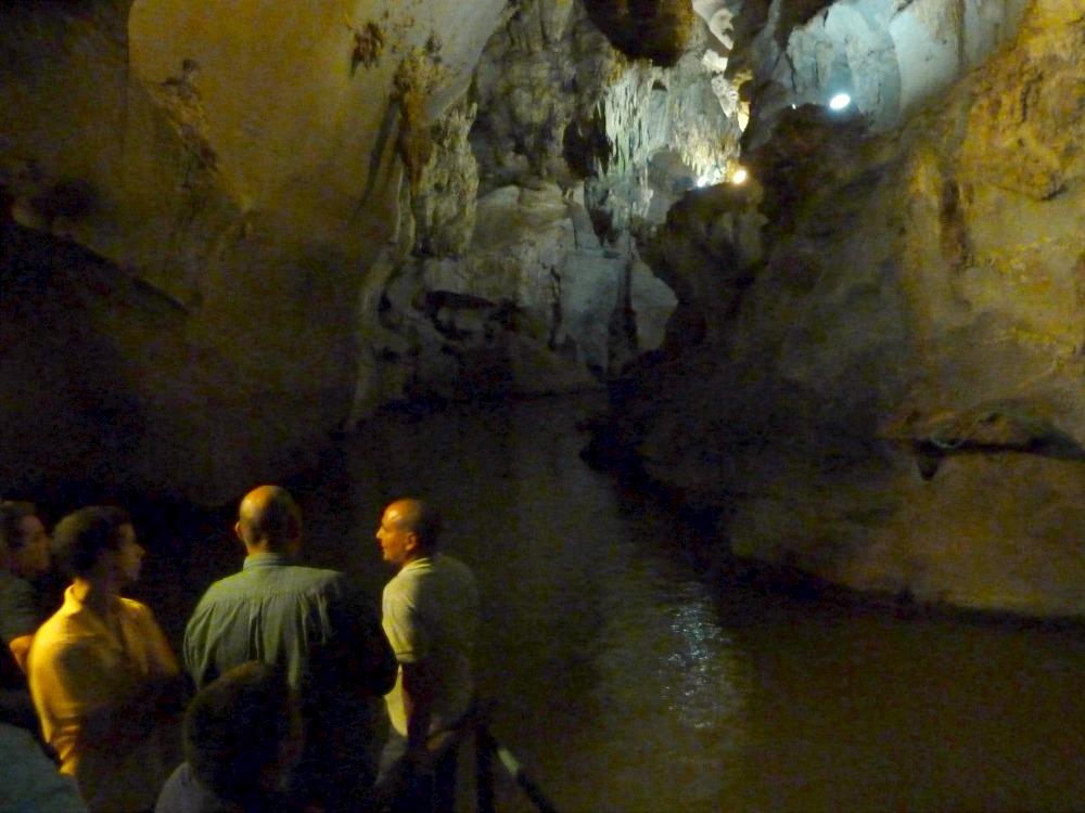 cueva-del-indio-barco