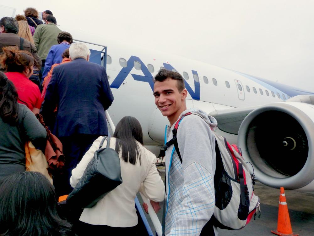avion-libre-viajar