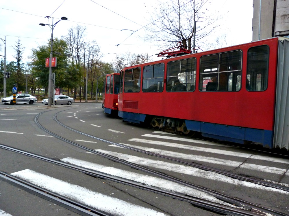 belgrado-servie-tram