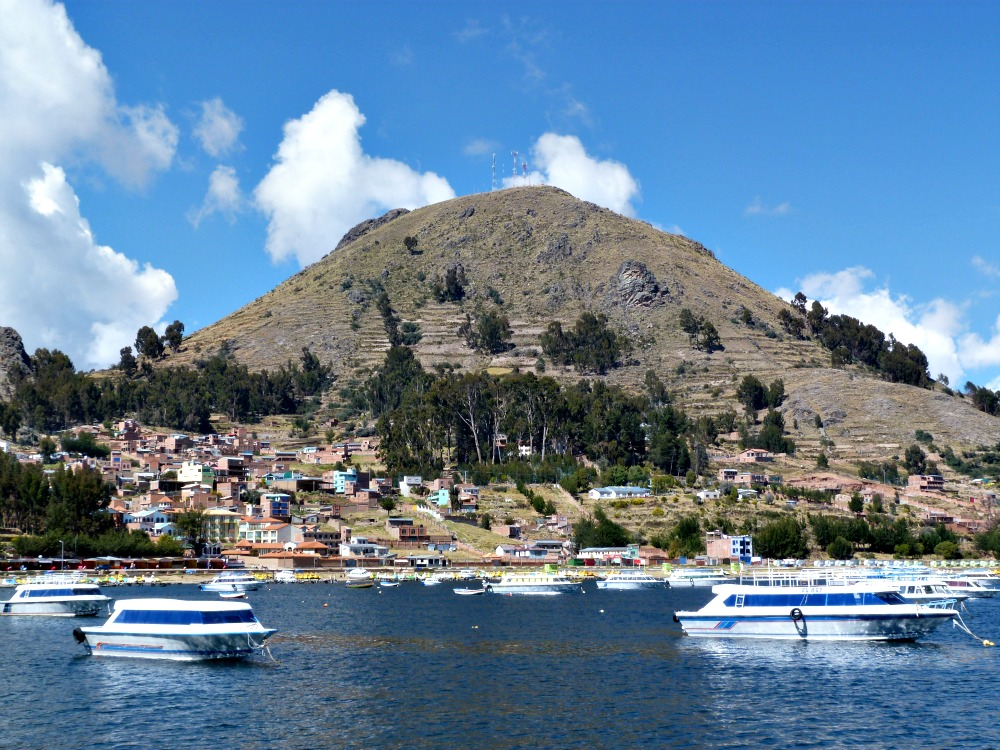 bolivia-copacabana-lago
