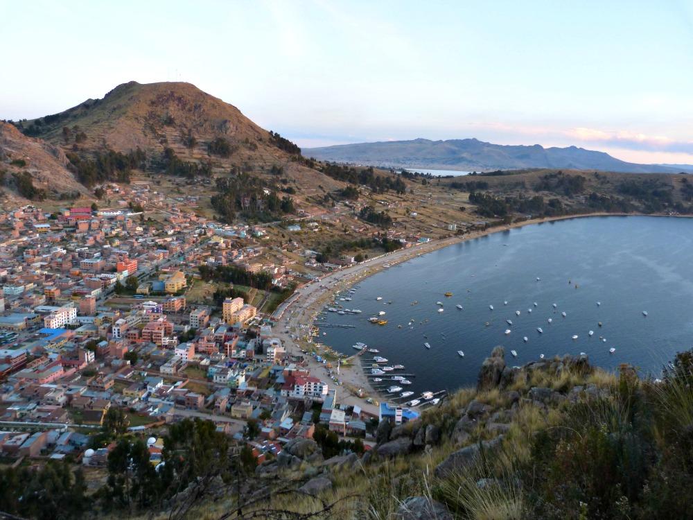 bolivia-copacabana-vista