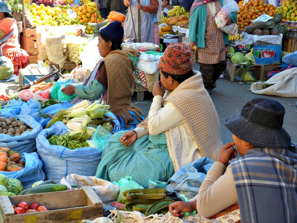 bolivia-tres-meses-frutas