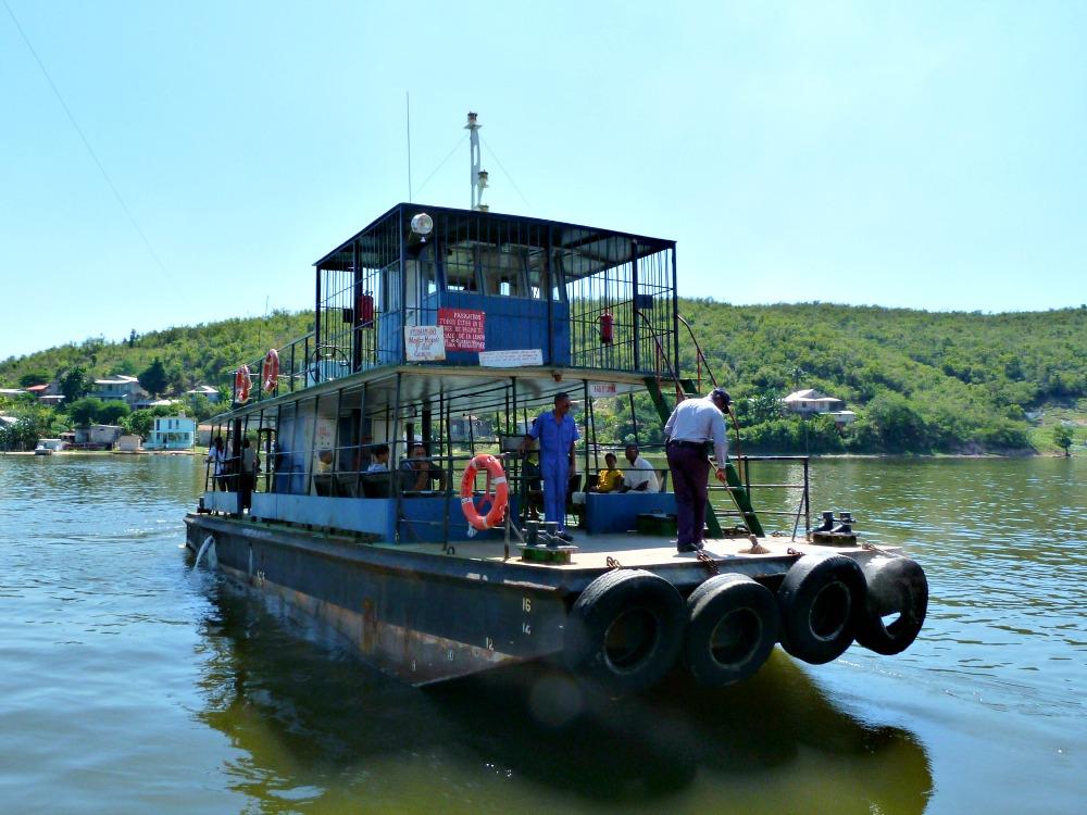 santiago-cuba-barco-3