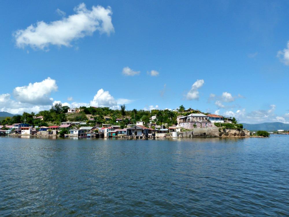 santiago-cuba-isla-2