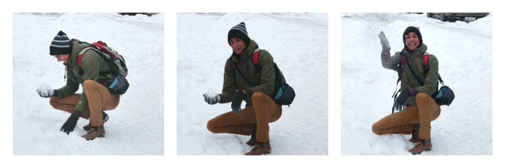 belgrado-nieve-sueno