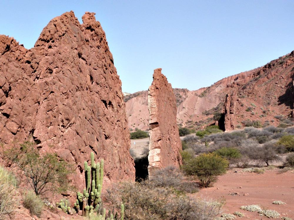 bolivia-tupisa-desierto