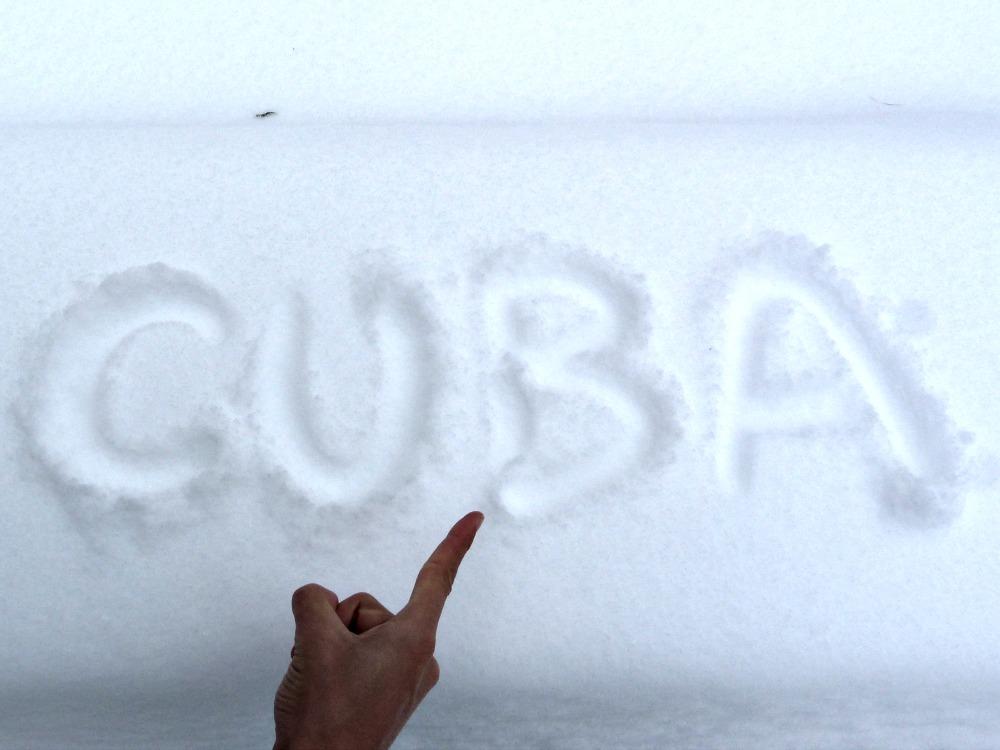cuba-nieve-belgrado