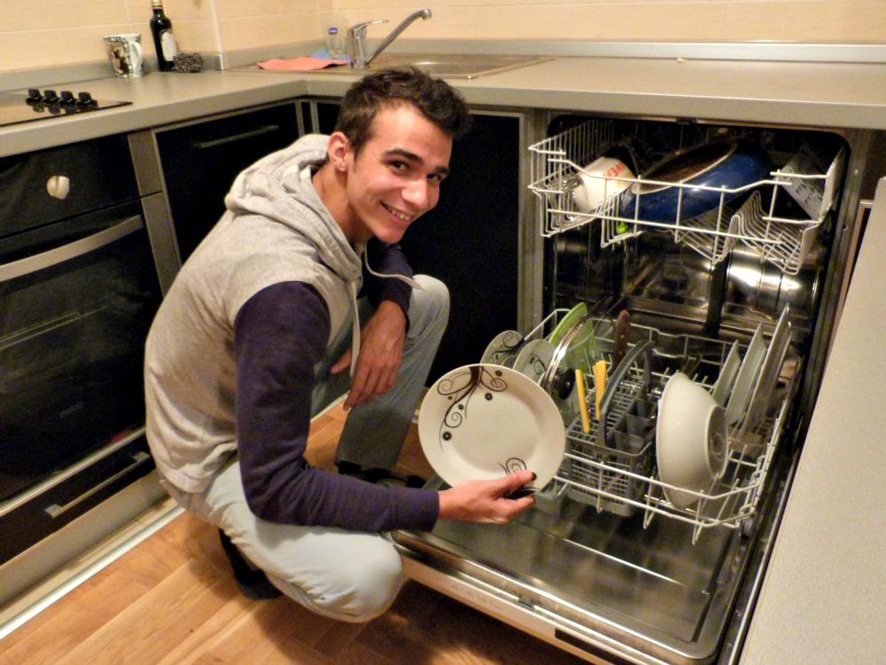 maquinas-platos-casa