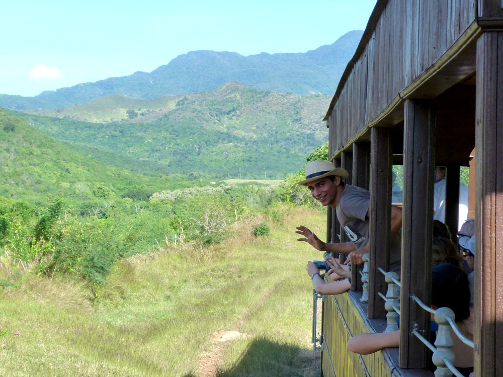 trinidad-cuba-tips-trein-valle-ingenios